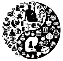 yoga sustainability